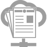 customer-report-portal