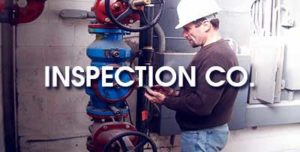 Inspection Co.